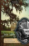 Josiah Whitby Paperback