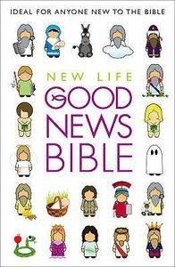 GNB Good News New Life