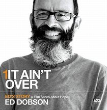 It Aint Over (#01 in Eds Story Series)