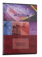 Doorway to Restoration (Archival Classics) (Previously Fasting Precipitates Latter Rain) DVD