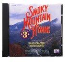 Smoky Mountain Hymns Volume 3