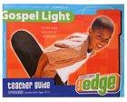 Gllw Summerb 2019/2020 Grades 5&6 Teacher's Guide (Gospel Light Living Word Series) Paperback