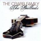 The Ballads CD