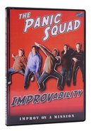 The Panic Squad: Improvability