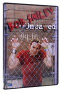 Uncaged - Bob Smiley DVD