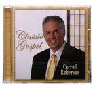 Classic Gospel CD