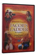 Episodes 5, 6 & 7 (Jacob's Ladder Series) DVD