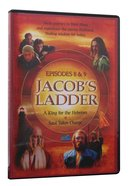 Episodes 8 & 9 (Jacob's Ladder Series) DVD