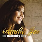 No Ordinary Day CD
