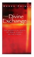 The Divine Exchange Booklet
