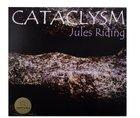 Cataclysm (Cd/dvd) CD