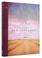 Year in the New Testament: A Meditations For Each Day of the Church Year