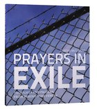 Prayers in Exile Paperback