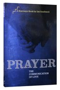 Prayer (Stairways Series)