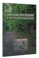 Christian Discipleship Paperback