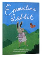 Emmaline Rabbit