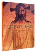 Life of Jesus Hardback