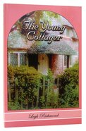 The Young Cottager (The Girls Heritage Seires Series) Paperback