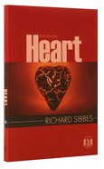 The Tender Heart (Pocket Puritans Series) Paperback