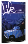 Life: The Journey For New Christians (Booklet) Booklet