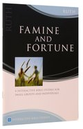 Ibs: Famine and Fortune (Ruth) Paperback