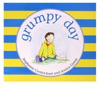 Grumpy Day Paperback