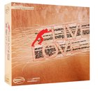 Just Like Christ: Live Love (Box)