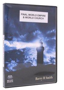 Final World Empire/One World Church