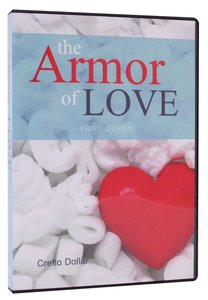 The Armor of Love