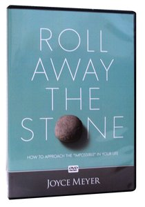 Roll Away the Stone (English Subtitles) (61 Minutes)