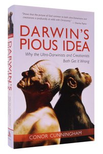 Darwins Pious Idea