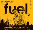 Fuel2: Volume 4 Small Group Leader Set (Cd-rom)