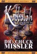 Kabbalah/Rise of Mysticism DVD