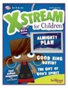 Light: Xstream 2011 #02: Apr-Jun Student's Guide 8/11