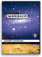 Iworship Volume T