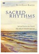 Sacred Rhythms (Dvd) DVD