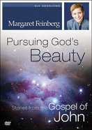 Pursuing God's Beauty (Dvd)