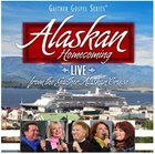 Alaskan Homecoming Live (Gaither Gospel Series) CD