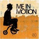 Me in Motion CD