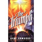The Triumph (#04 in Chronicles Of Heaven Series) Paperback