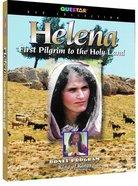 Helena DVD