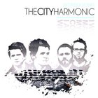 Introducing the City Harmonic CD
