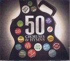 50 Choruses And Hymns 3 CD Pack