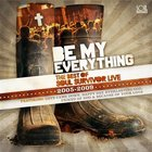 Be My Everything CD