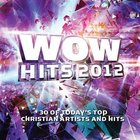 Wow Hits 2012 Deluxe Edition CD