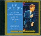 Gaither Homecoming Classics (Vol 5) CD