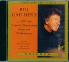 Gaither Homecoming Classics (Vol 6) CD