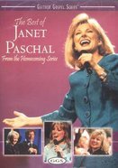 The Best of Janet Paschal (Gaither Gospel Series) DVD