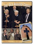 The Old Rugged Cross (Gaither Gospel Series) DVD
