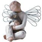 Willow Tree Angel: Angel of Comfort Homeware